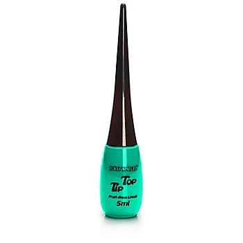 EULENSPIEGEL Profi-Aqua Liquid 'TipTop', pastellgrün