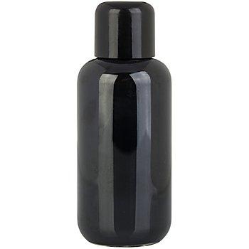 EULENSPIEGEL Profi-Aqua Liquid, schwarz