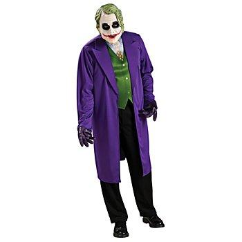 DC Comics Kostüm Joker