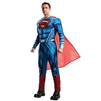 DC Comics Kostüm Superman 'Dawn of Justice'