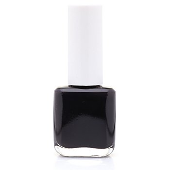 FANTASY Vernis à ongles, noir