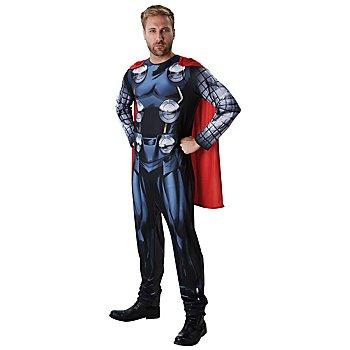 Marvel Kostüm Thor