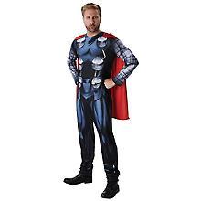 Marvel Costume 'Thor'