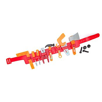 Werkzeug Gürtel für Kinder