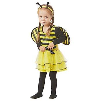 Bienchen Kleid 'Honey' für Kinder