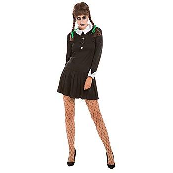 Dark Girl Kleid für Damen