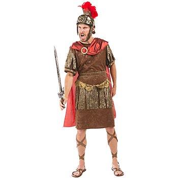 Gladiator 'Spartacus' Kostüm für Herren