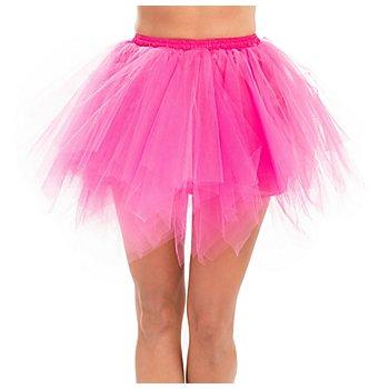 Tutu, pink