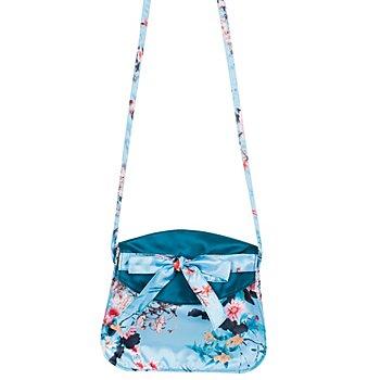 buttinette Asia Tasche 'Flora'