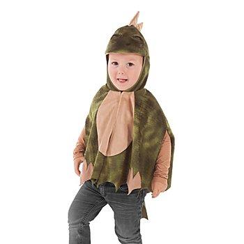 Drachen Cape 'Doni' für Kinder