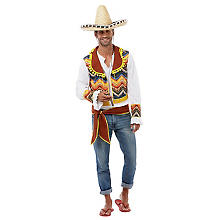 buttinette Mexikaner 'Juan Carlos'