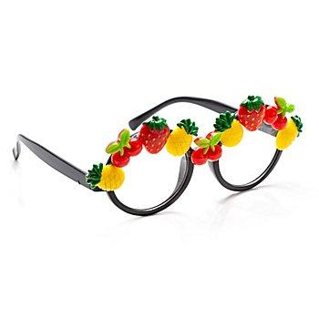 Brille 'Freche Früchtchen'