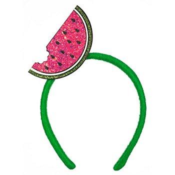 Haarreif 'Melone'