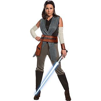 Star Wars Rey Kostüm von 'Star Wars'