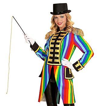Frack 'Rainbow' für Damen