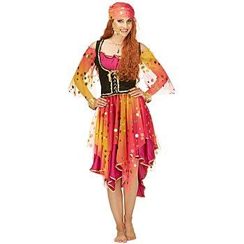 Kleid 'Romina' für Damen