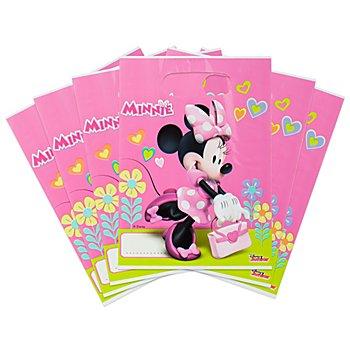 Tütchen 'Minnie', 6 Stück