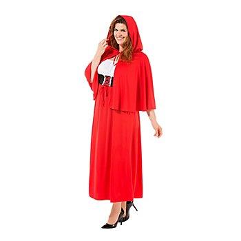 Waldmädchen-Kostüm für Damen