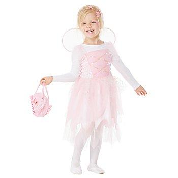 Fee-Kleid für Kinder