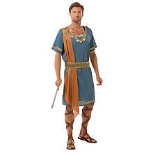 Déguisement de romain 'Ignatius' pour hommes