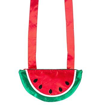 Tasche 'Melone'
