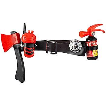 Feuerwehrmann-Gürtel
