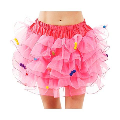 Image of buttinette Candy-Girl-Rock für Damen