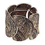 """Armband """"Antike"""