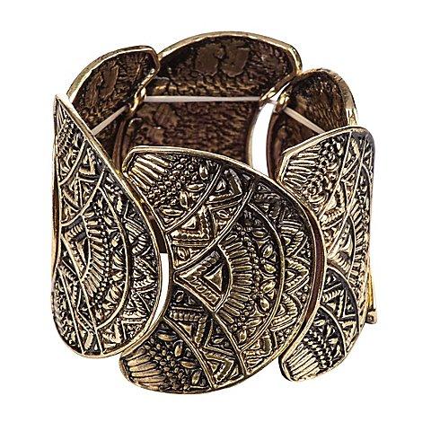 """Image of Armband """"Antike"""""""