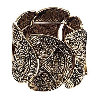 Armband 'Antike'