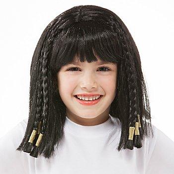 Perücke 'Cleo' für Kinder