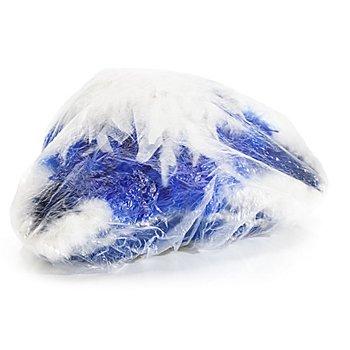Housse de protection pour chapeau
