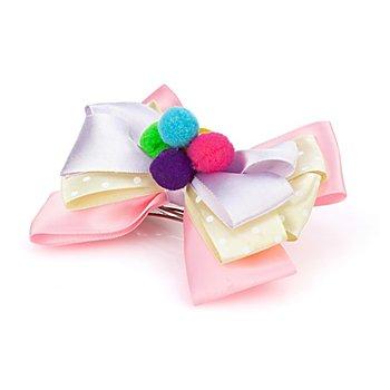 Nœud 'Candy'