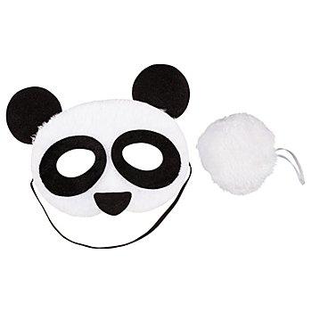 Set 'Panda', 2-teilig