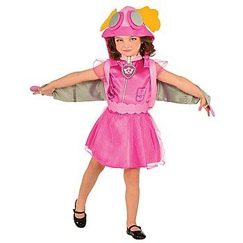 nickelodeon Paw Patrol Skye Kostüm für Kinder