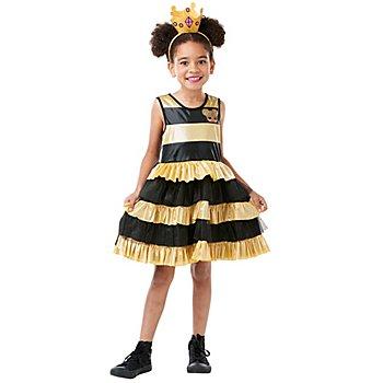 Queen Bee LOL Surprise Kinderkostüm