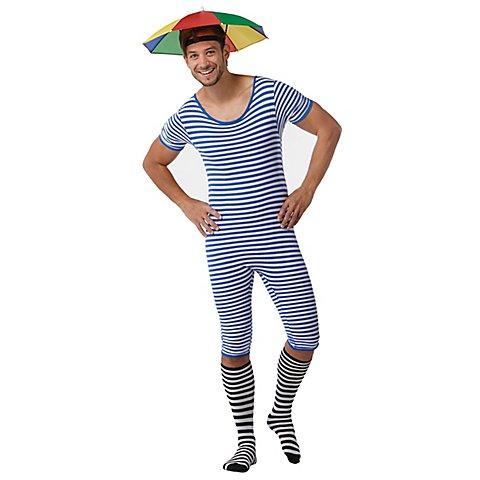 """Image of Ringel-Anzug """"Blue Stripes"""" für SIE und IHN"""